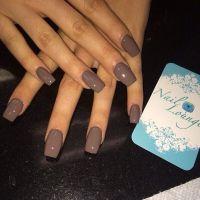 Best 25+ Sns nail powder ideas on Pinterest | Dipping ...