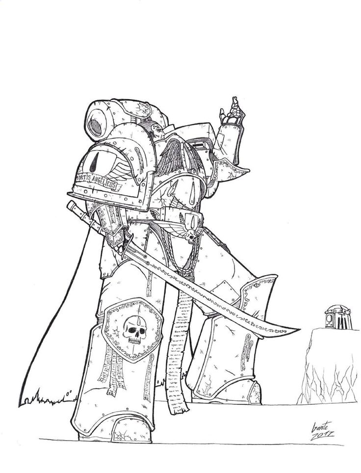 1000+ images about 60K: Power Armor on Pinterest
