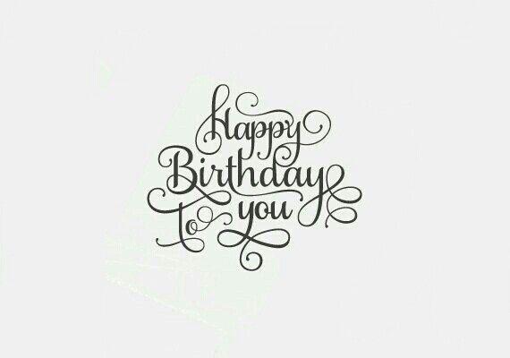 1000+ ideas about Birthday Wishes Friend on Pinterest