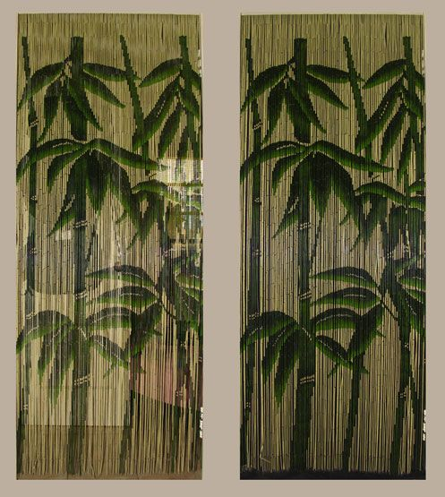 25 Best Ideas About Bamboo Curtains On Pinterest Curtains