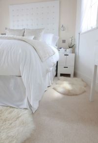 25+ best ideas about Cream Carpet on Pinterest | Neutral ...