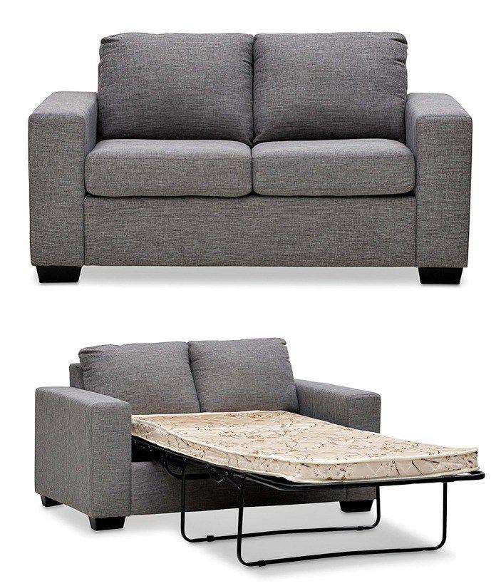 Best 25 Cheap Sofa Beds ideas on Pinterest  Man cave