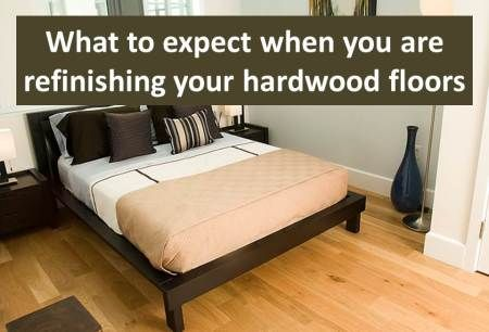 25 Best Ideas about Hardwood Floor Refinishing Cost on Pinterest  Hardwood stairs Carpet