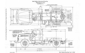 25 best images about Blueprints on Pinterest | Porsche 911