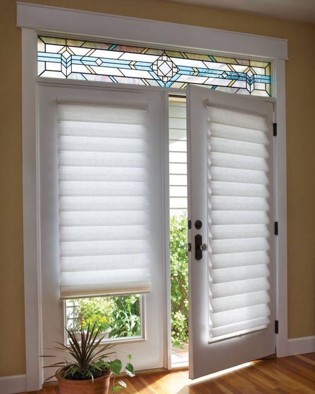 25 Best Ideas About French Door Curtains On Pinterest Curtains