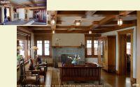 253 best Craftsman Living Rooms images on Pinterest