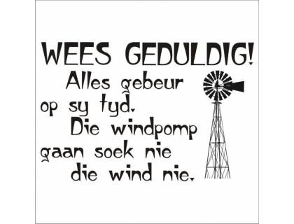 298 best images about Windpompe & John Deere on Pinterest