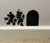 Best 20+ Disney Wall Decals ideas on Pinterest