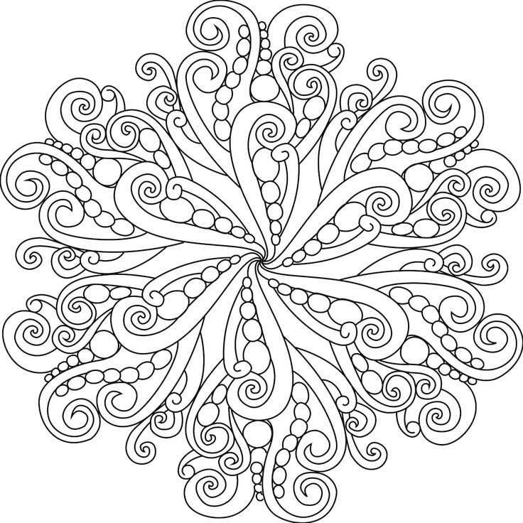 17 Best images about Adult and Children's Coloring Pages