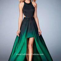 25+ best ideas about Green formal dresses on Pinterest ...