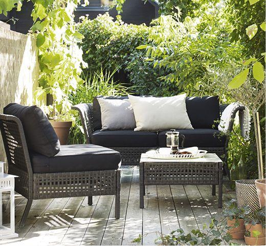 17 Best Ideas About Ikea Outdoor On Pinterest Outdoor