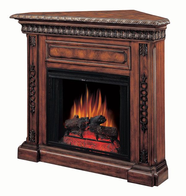 Corner Electric Fireplace With Mantel Best 25+ Electric Fireplace With Mantel Ideas On Pinterest