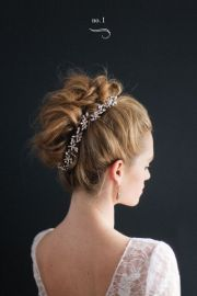 updo ideas