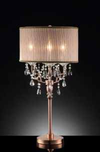 828 best images about CHANDELIER 1 on Pinterest ...