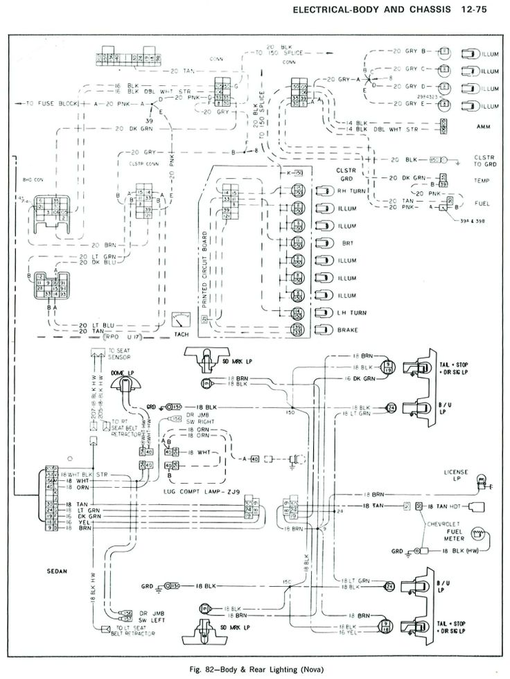 4l60e Wiring Harness Diagram 85 Chevy Truck Wiring Diagram Looking At The Wiring