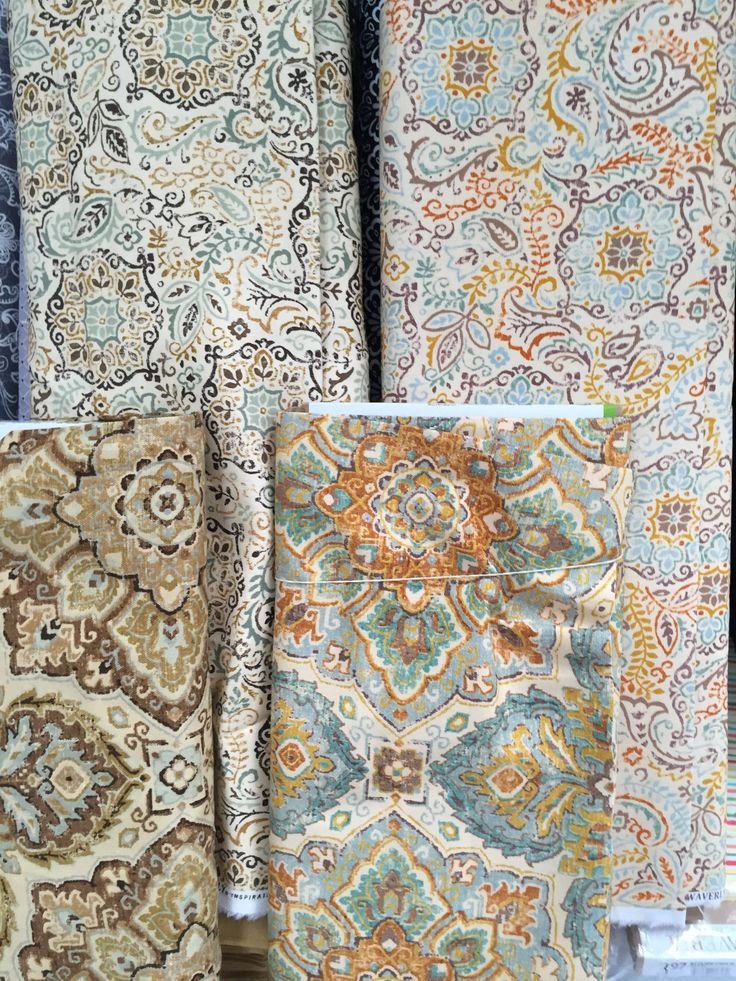 16 best images about Waverly fabric at walmart on