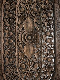 25+ best ideas about Carved wood wall art on Pinterest ...