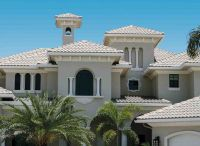 17 Best ideas about Spanish Tile Roof on Pinterest ...
