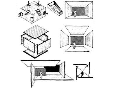 1000+ images about Architectural Theory on Pinterest