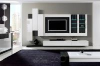 17 Best images about Floating entertainment center on ...