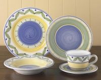 11 Best images about Dinnerware that ISN'T Route 66 on ...