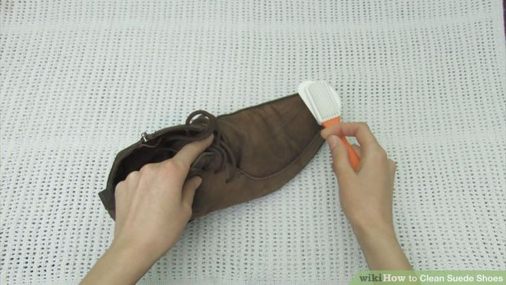clean leather chair smell desk singapore 1000+ ideas about cleaning suede on pinterest | microfiber couch, shoes and ...