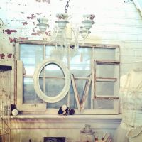 Best 25+ Rustic Window Decor ideas on Pinterest | Window ...