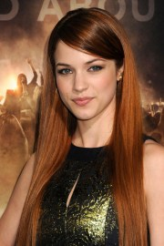 ideas alexis knapp