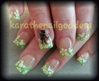 1103 best images about nice on Pinterest | Nail art ...