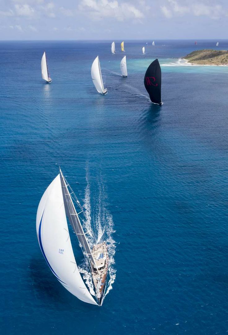 42 Best Images About SAILING LL On Pinterest Super