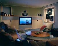 17 Best ideas about Bi Level Homes on Pinterest   Split ...