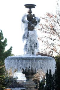 239 best images about Wow Amazing Water Fountains on ...