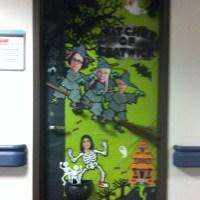 67 best Office door Contest images on Pinterest