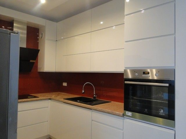 meble kuchenne biale ikea  Szukaj w Google  Pomysy do domu  Pinterest  Search and Ikea