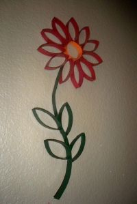 17 Best ideas about Toilet Paper Art on Pinterest | Toilet ...