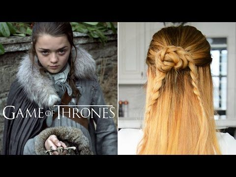 25 Best Ideas About Hairstyles Games On Pinterest Hair Styling