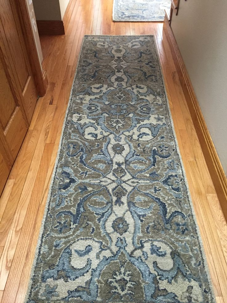 1000 ideas about Pottery Barn Rug on Pinterest  Rug Shop Persian Style Rugs and Pottery Barn
