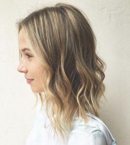 Die Besten 25 Feine Dünne Haare Ideen Auf Pinterest