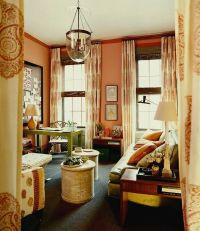 225 best images about Beautiful Interiors - Steven Gambrel ...