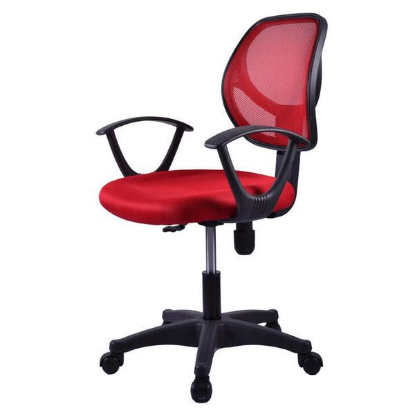 1000 ideas about Cheap Office Chairs on Pinterest  Home