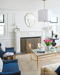 25+ best ideas about Living Room Paint on Pinterest