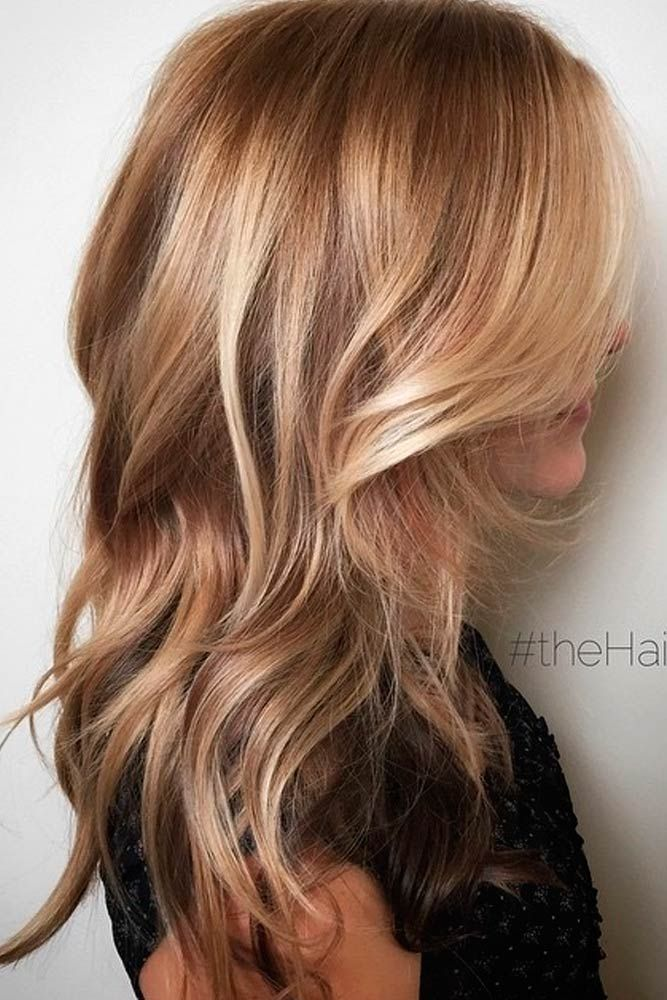 35 Blonde Hair Color Ideas Art And Design Of 22 Brilliant