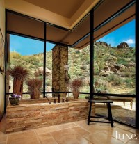 135 best images about Tile and Granite Bathrooms on ...