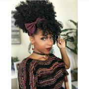 ideas black girls