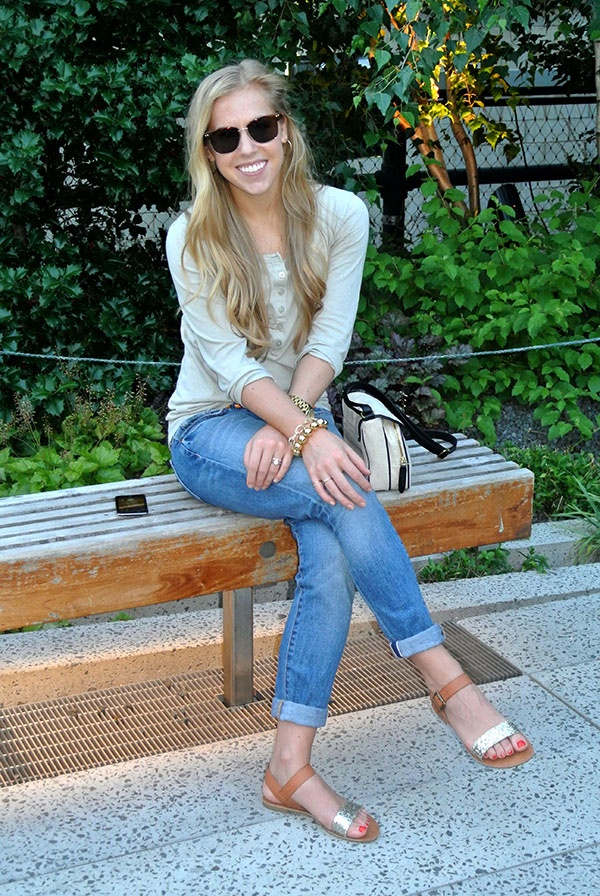 1000 Ideas About Casual Date On Pinterest Casual Date