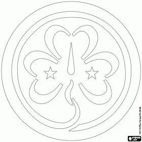 Logos, Symbols and God on Pinterest