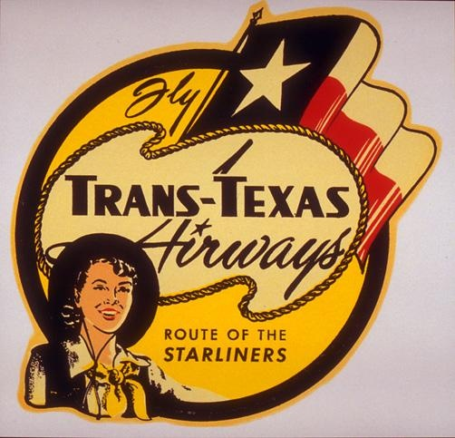 17 Best Images About Vintage Texas On Pinterest Fort