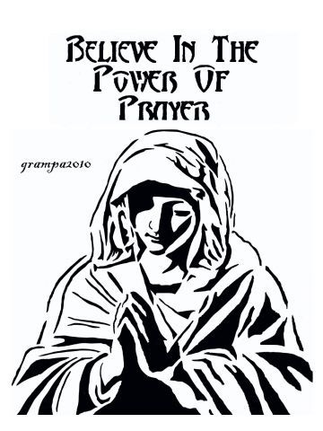204 best images about Scroll Saw Religious Inspirational
