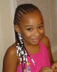 20 Best Images About Teen Cornrows On Pinterest Hairstyles