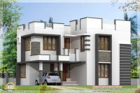 elevation designs for 3 floors building -  Google | my ...